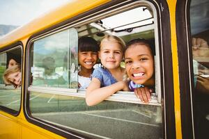 Saving for back-to-school expenses