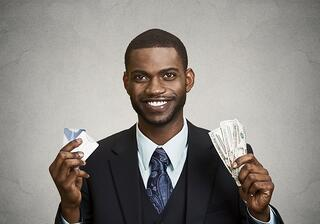 The Power of Installment Loans.jpeg