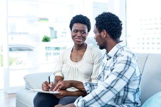 Understanding Couple's Credit Report.jpeg