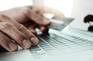 automate your finances.jpeg