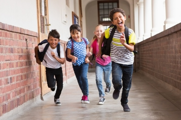 back-to-school-students-running