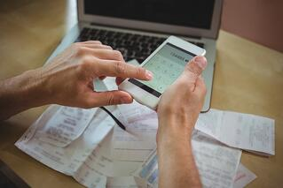 calculating new tax laws.jpeg