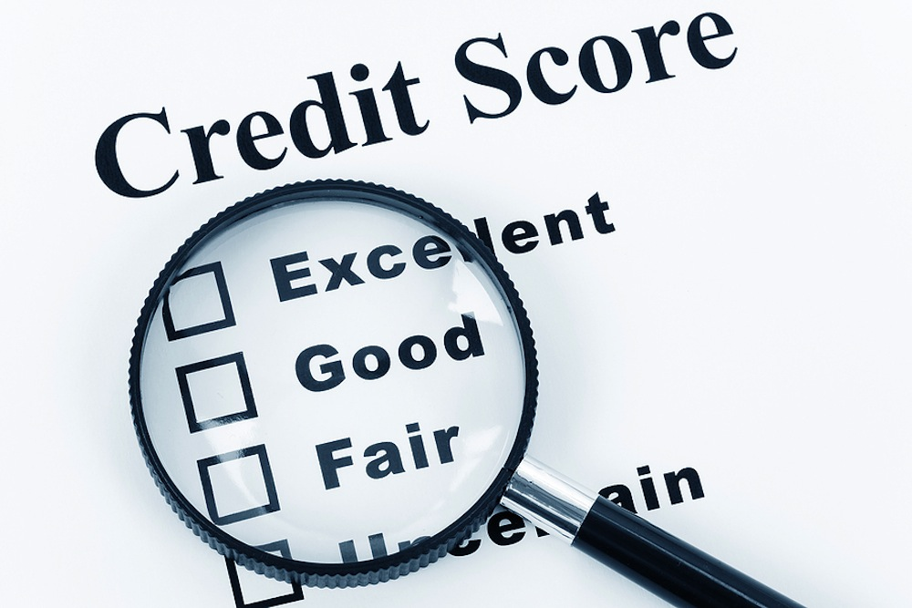 blog-how-long-do-negative-items-stay-on-your-credit-report