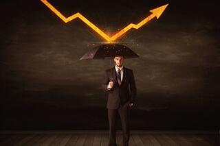 credit-insurance.jpg