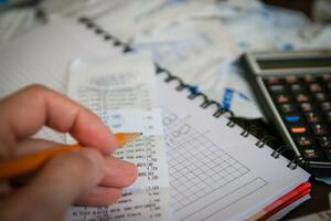 filing 2018 taxes