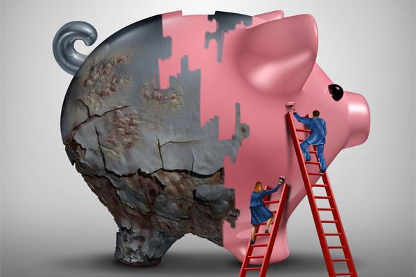 rebuild-credit-piggy-bank.jpg