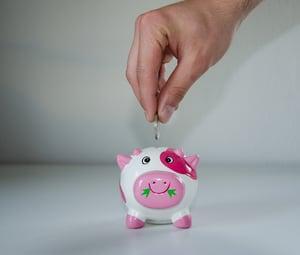 Best savings app