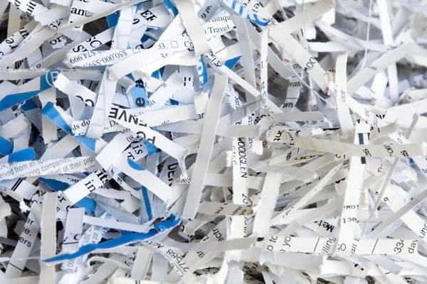 shreddedpaper.jpg