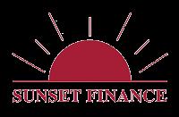 Sunset Finance