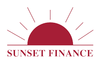 Sunset Finance