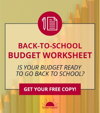 cta-back-school-budget-worksheet
