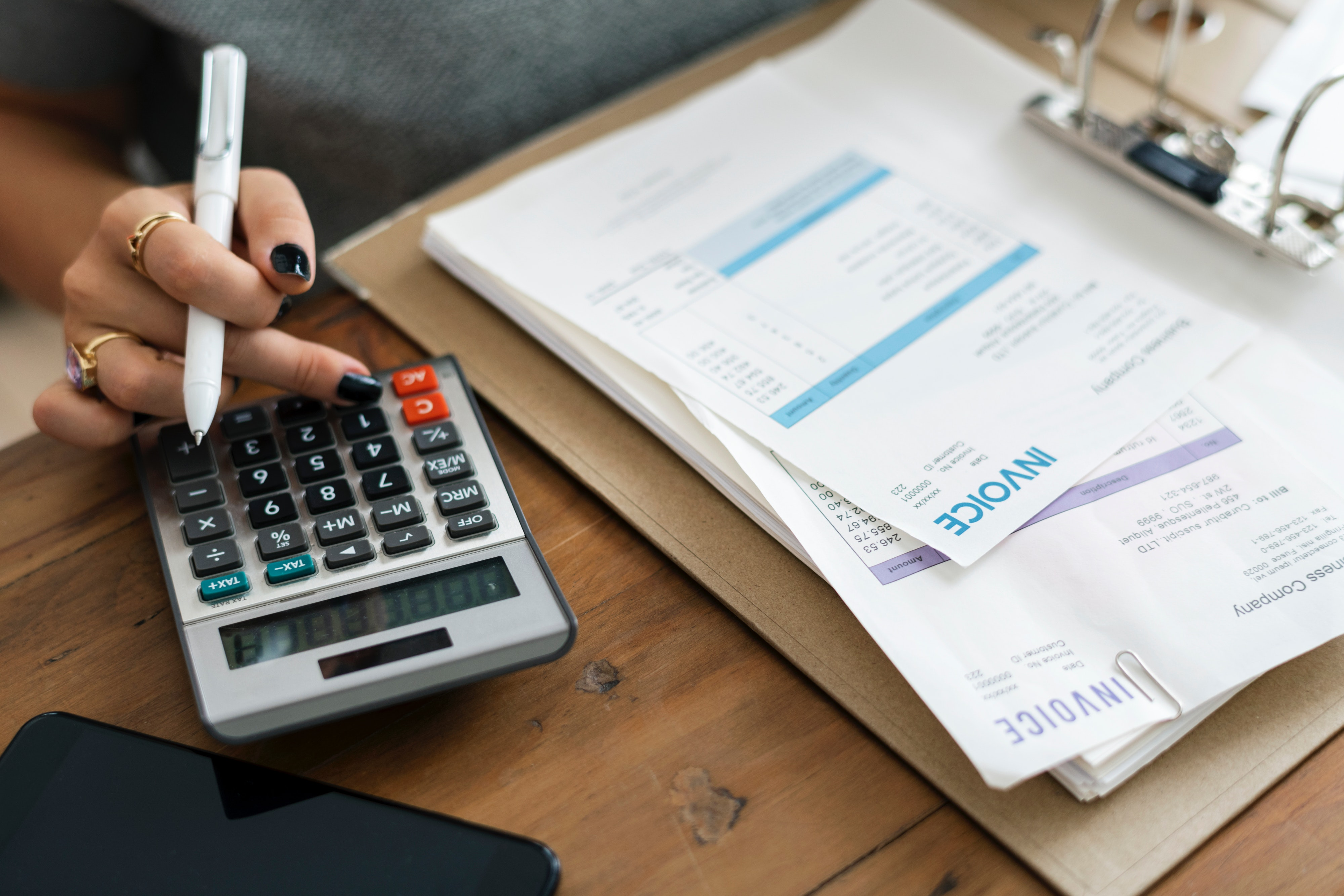 What You Need to Know About Filing 2019 Taxes